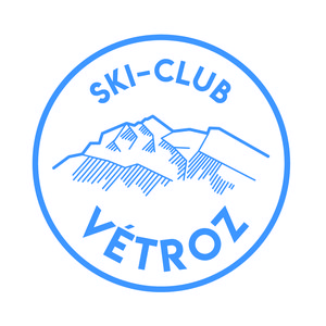 Ski Club Vétroz
