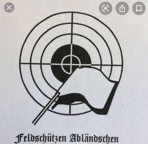 Feldschützen Abländschen