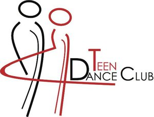 Teen Dance Club Frauenfeld