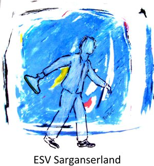 ESV Sarganserland