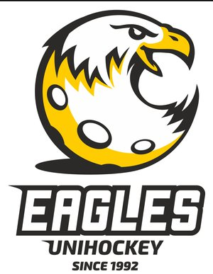 Eagle's Unihockey Club - Aigle