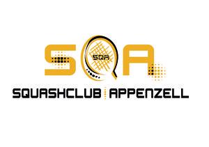 Squashclub Appenzell