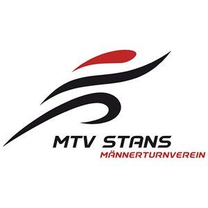 MTV Stans