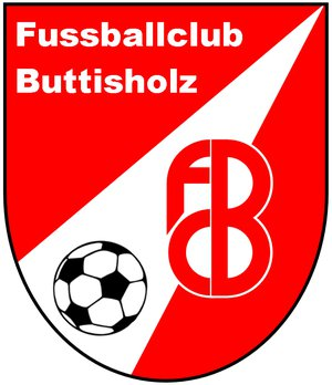 FC Buttisholz 1968
