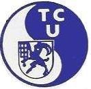 TC Untervaz