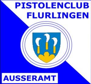 Pistolenclub Flurlingen Ausseramt
