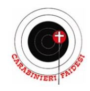Società di tiro Carabinieri Faidesi