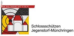 Schlossschützen Jegenstorf-Münchringen