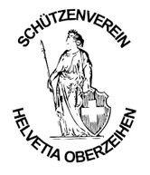 Schützenverein Helvetia Oberzeihen
