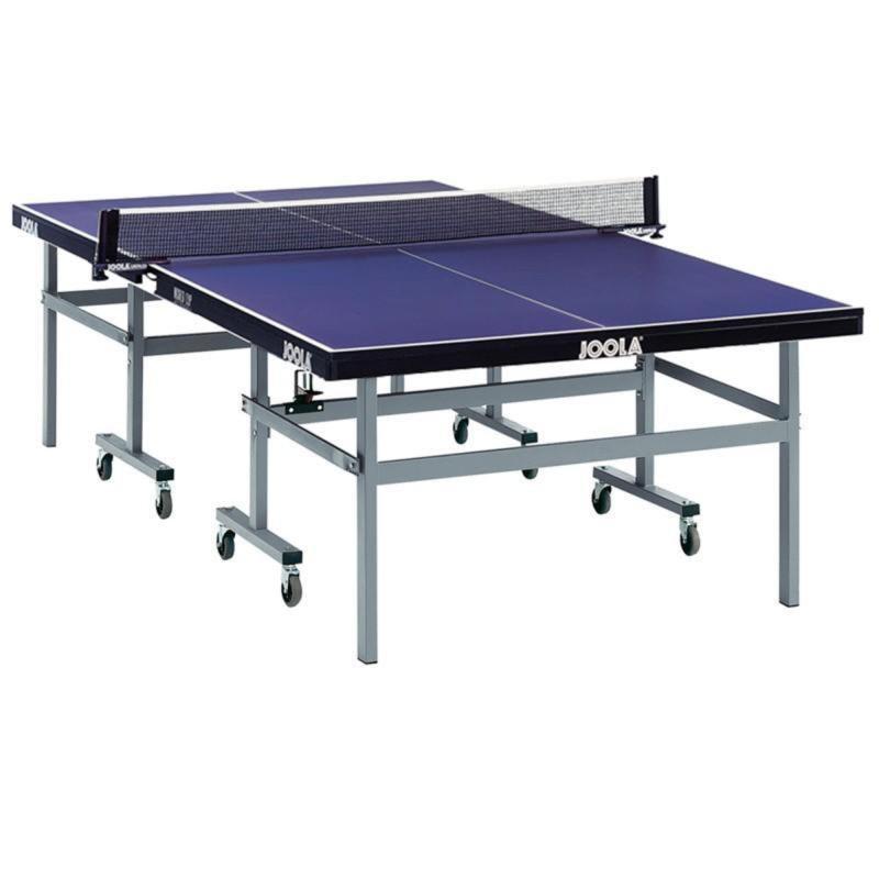Tischtennisclub Frick