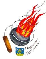 Hornussergesellschaft Gondiswil
