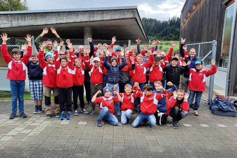 Schwingklub Thun und Umgebung