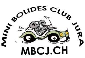 Mini Bolides Club Jura