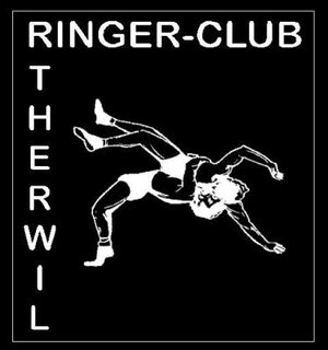 Ringer-Club Therwil