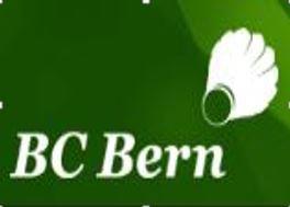 BC Bern (Badminton)