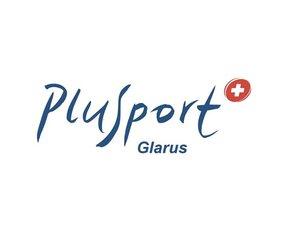 PluSport Glarus