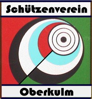 Schützenverein Oberkulm