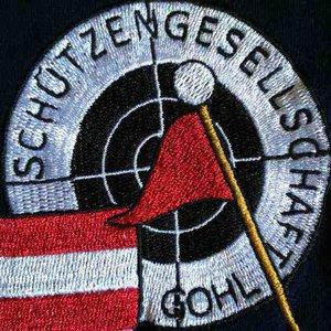 SG Gohl Jungschützen