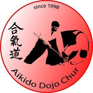 Aikido Chur
