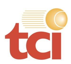 Tennisclub Itschnach