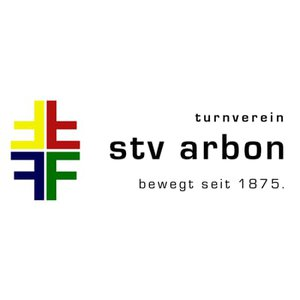 STV Arbon