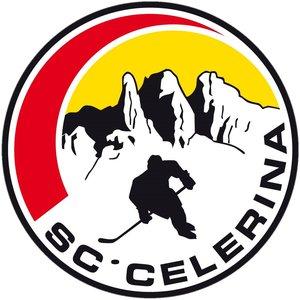 SC Celerina