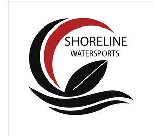 shoreline watersports