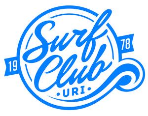 Surfclub Uri