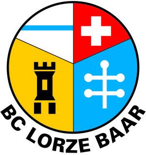 Boccia-Club Lorze Baar