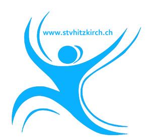 STV Hitzkirch