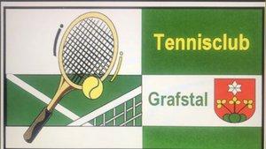 Tennisclub Grafstal