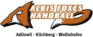 Albis Foxes Handball