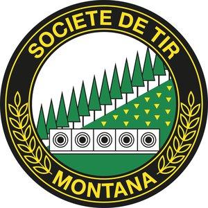 Société de tir Montana