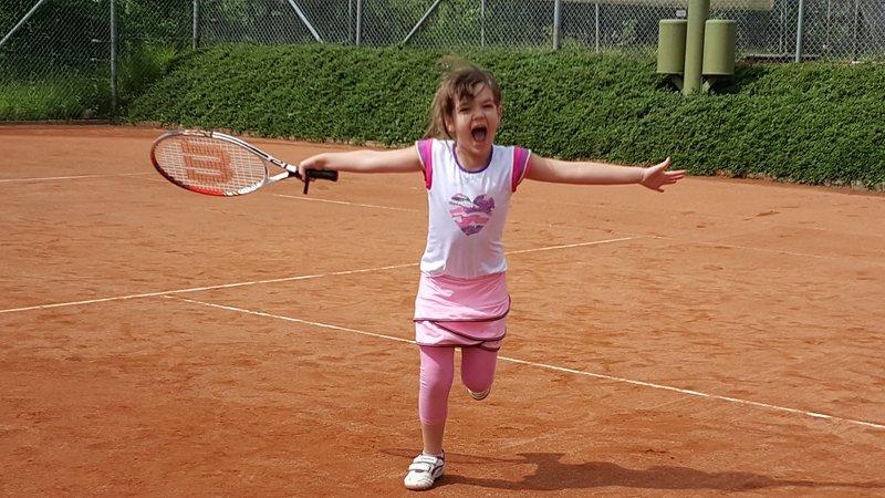 Tennis & Padelclub Unterengstringen