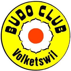 Budo Club Volketswil