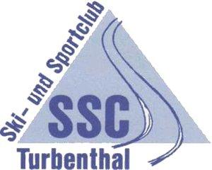 Ski- und Sportclub Turbenthal
