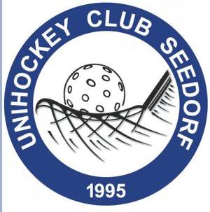 Unihockey Club Seedorf BE