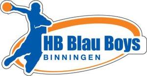 HB Blau Boys Binningen