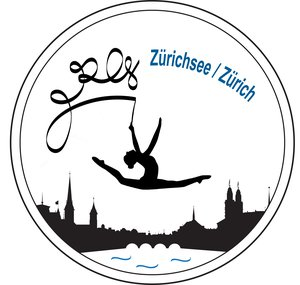 RG Zürichsee/Zürich
