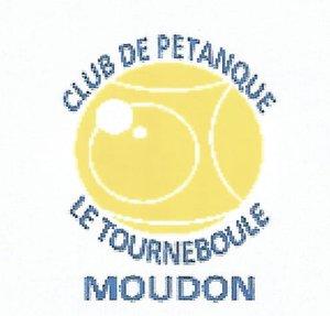 Club de pétanque Le Tourneboule