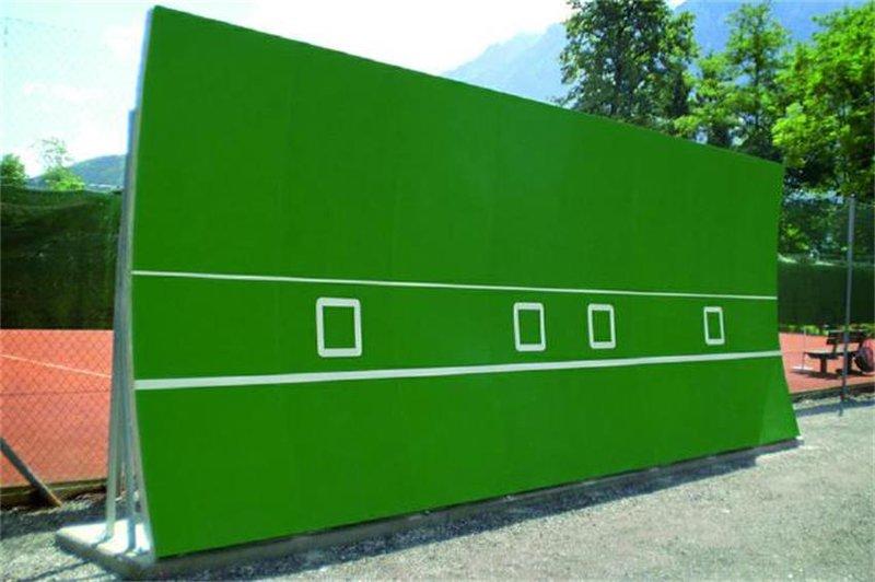Tennis Club Roggwil