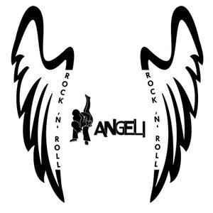 Rock'n'Roll Club Angeli