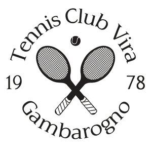 TC Vira Gambarogno