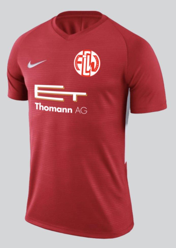 FC Wallbach