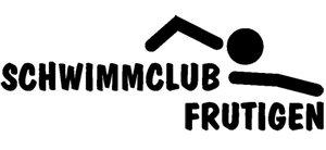 Schwimmclub Frutigen