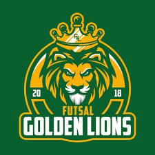 Futsal Golden Lions