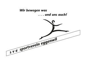 Sportverein Eggenwil