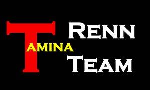 Tamina Renn Team