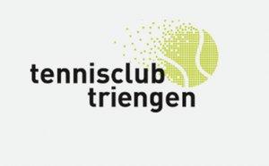 Tennisclub Triengen