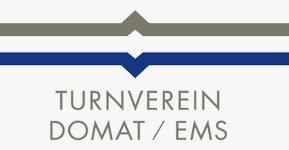 Turnverein Domat/Ems